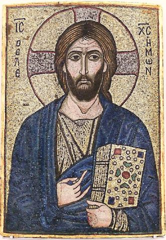Christian and Medieval Art