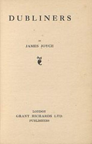 James Augustine Aloysius Joyce (2 February 1882 – 13 January 1941) was an Irish novelist and poet.