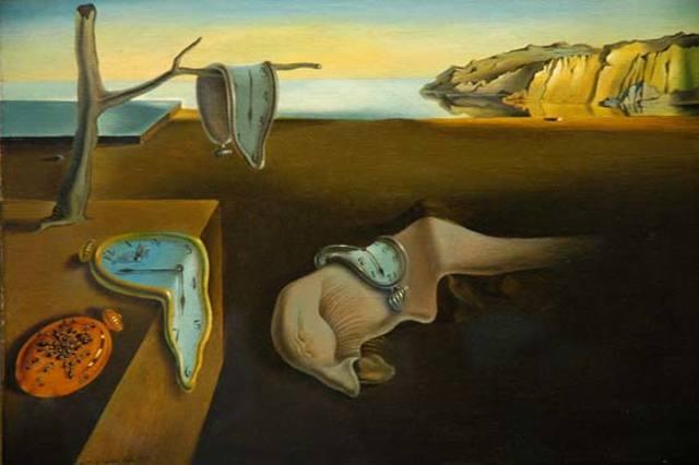 Surrealism Art