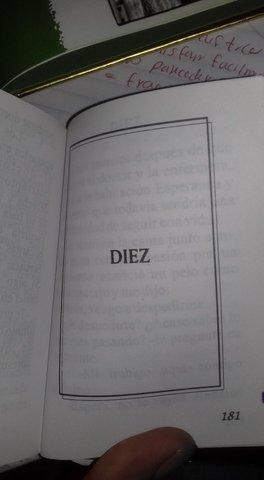 leyendo...  el final se pone interesente