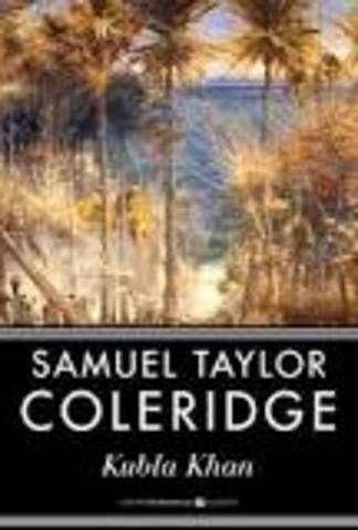 Samuel Taylor Coleridge (writer)