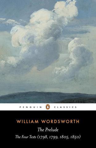 William Wordsworth (writer)