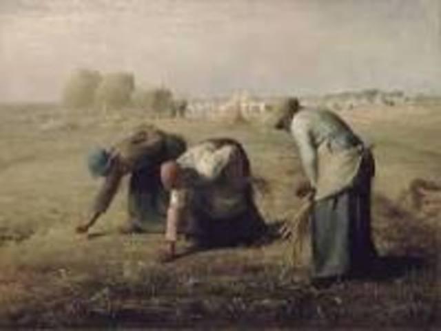 Jean-François Millet (painter)