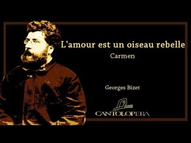 Georges Bizet (musician)