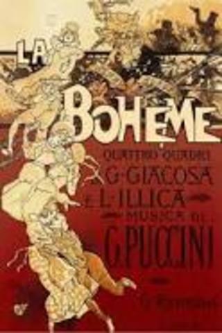 Giácomo Puccini (musician)