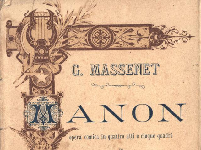 Jules Massenet (musician)