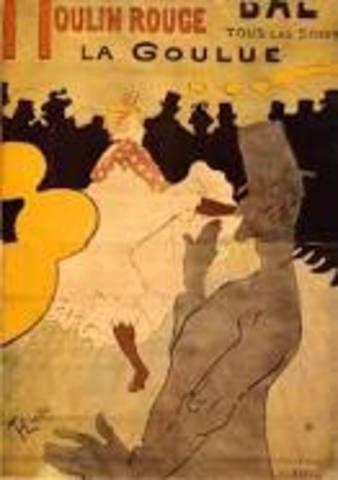 Henri de Toulouse-Lautrec (writer)