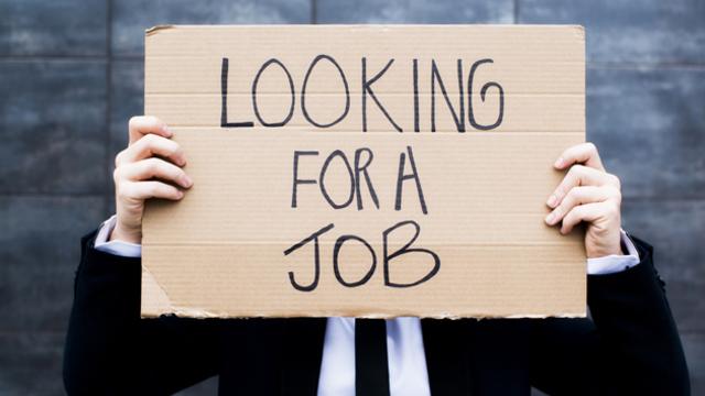 Unemployment (1959)