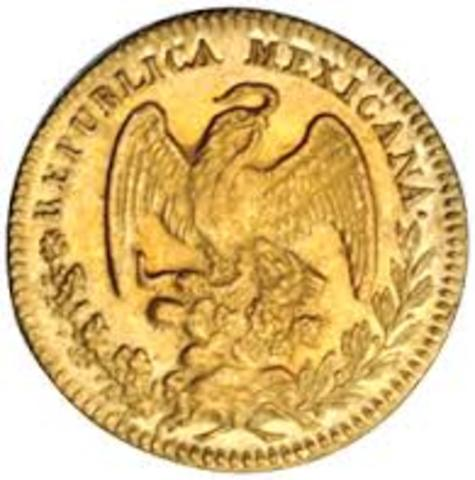 1847-1853