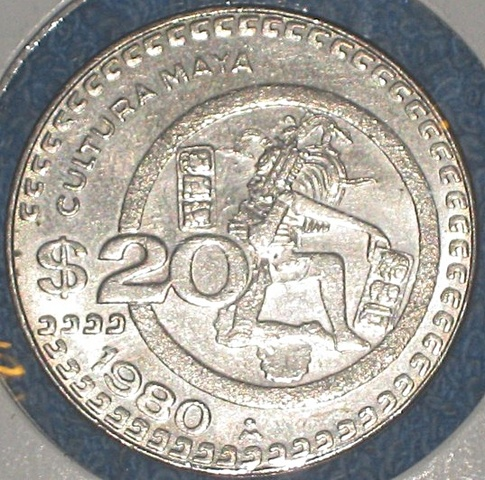 1976-1982