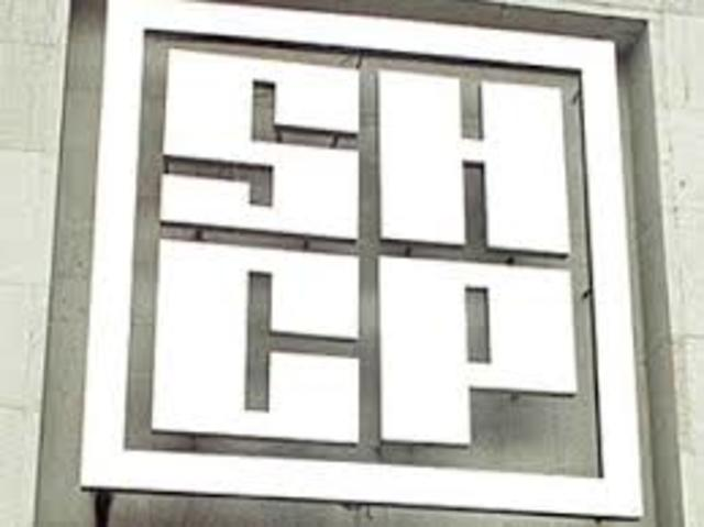 1988 - 1994