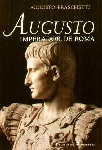 Augusto (Octavio) 27 aC. al 14 d.C