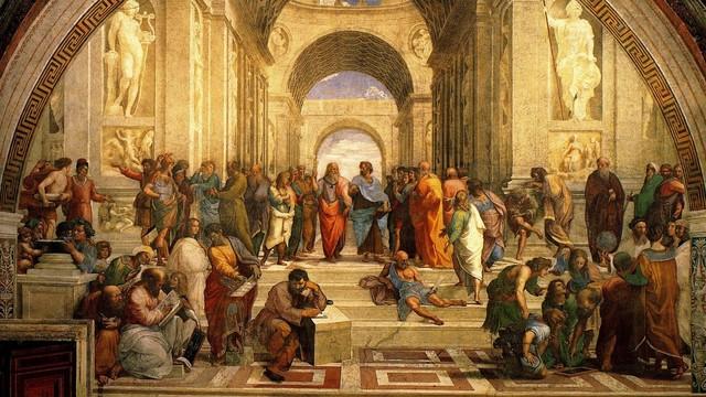 The Beginning of the Renaissance