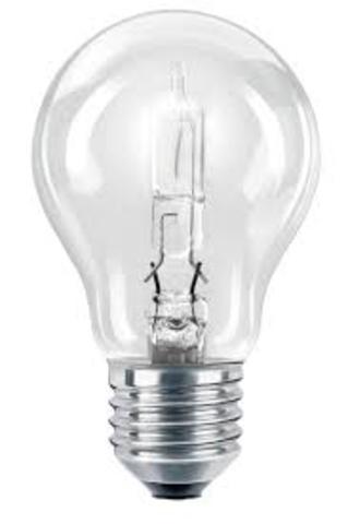 Edad de la Electricidad