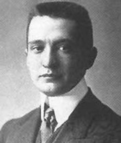 Alexander Neckam