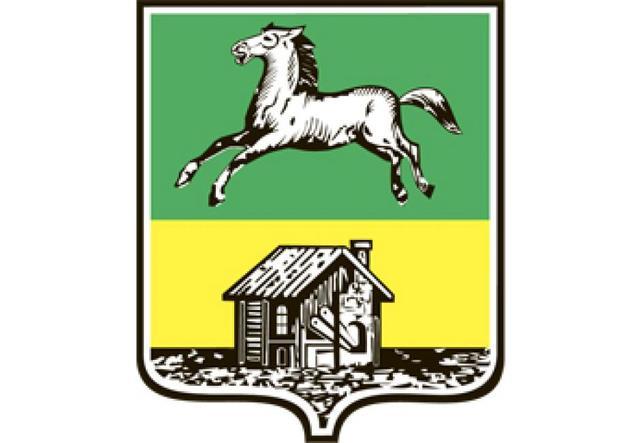 Кузнецк становится уездным городом