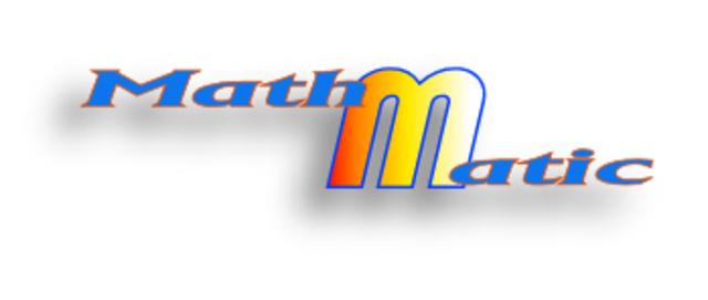 MATH-MATIC