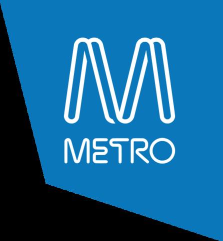 Metro revolution