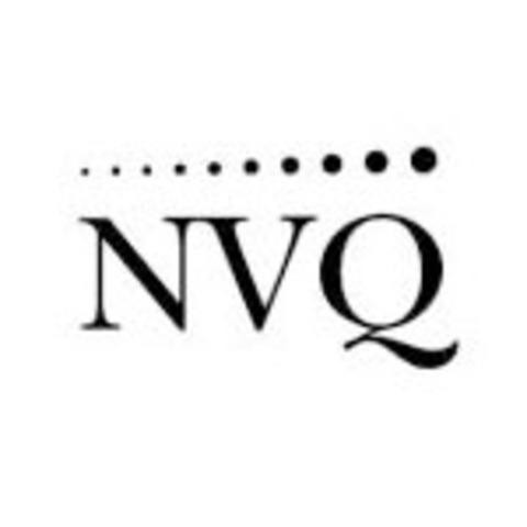 Introducing NVQ