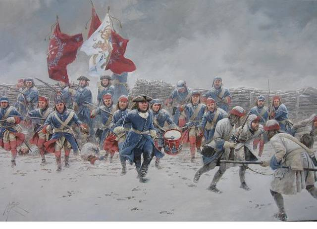 The Northern War