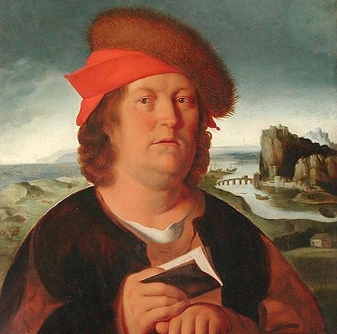Парацельс (1493 - 1541), участвуя во многих войнах, значительно усовершенствовал методы лечения ран, применял для этого вяжущие средства и различные химические вещества. Он же предложил лекарственные напитки для улучшения общего состояния раненых.
