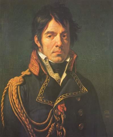 Французский хирург лейб-медик Наполеона Д. Ларрэ за одни сутки после Бородинского сражения выполнил лично двести (!) ампутаций конечностей.