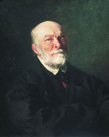 Достижения Н.И.Пирогова (1810 - 1881)