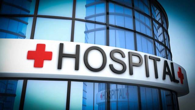 New law on Hospitals is passed