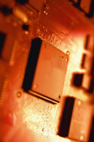 Transistors Now