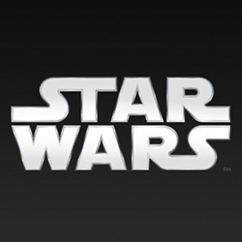 Announcement of SDI (Star Wars)