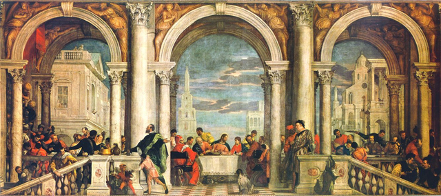 The Meaning of Renaissance