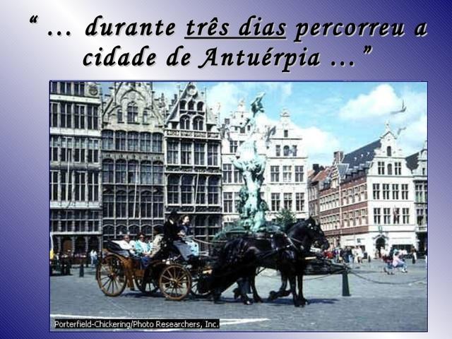 Atuérpia