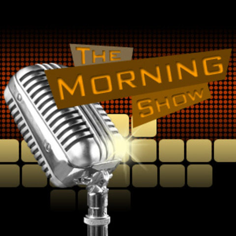 First Early Morning Network Show