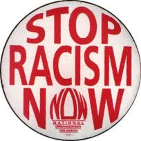 Race Relations Act