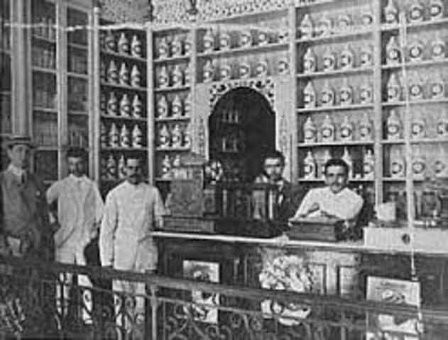 Asamblea de Ponce
