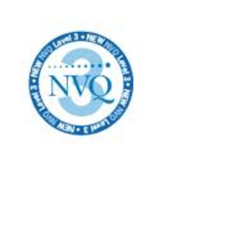 National Council for Vocational Qualification
