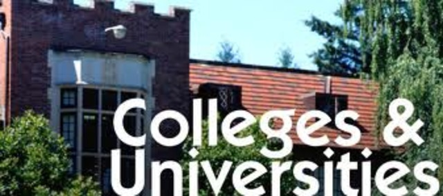 City Technology Colleges