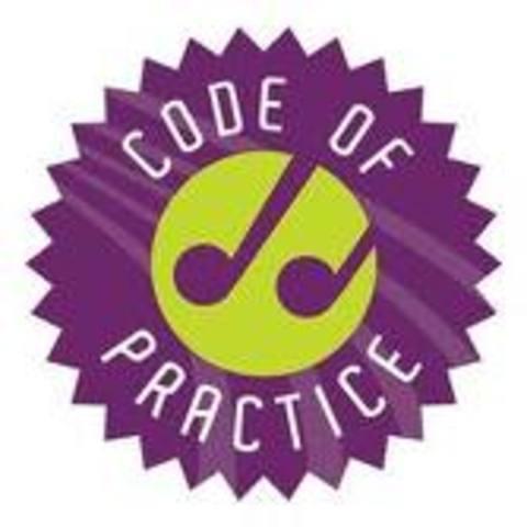 Code of Practice for SEN