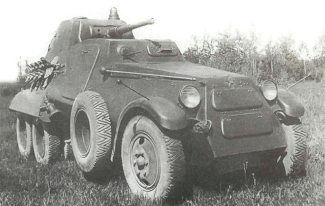 Перевод в Петроградский в 3-й железнодорожный батальон