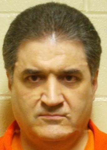 Jun. 30th, 2011-  Richard L Bible is executed