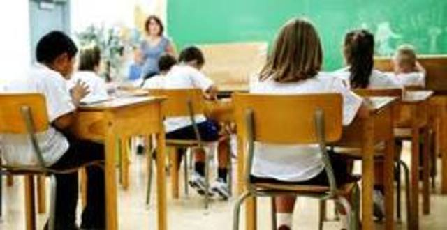 School Standards and Framework Act