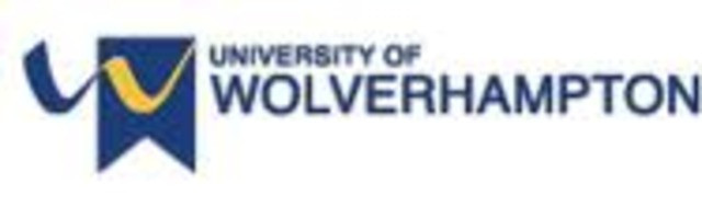 Started at University of Wolverhampton