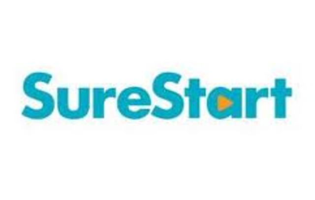 SureStart