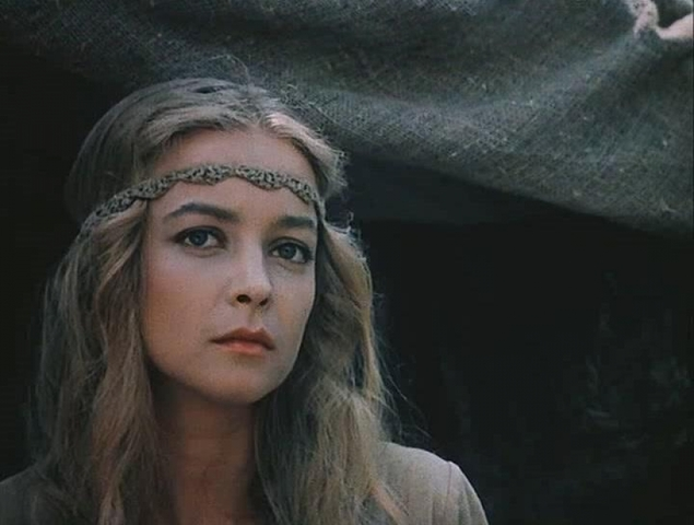 Александра, Александра...