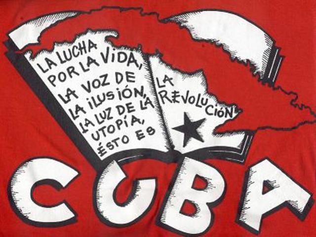 El caso de Cuba