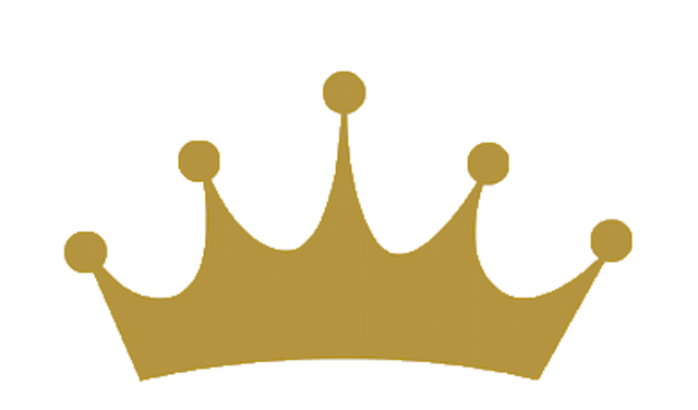 Peter I crowned Czar