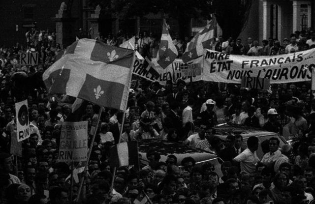 The Quiet Revolution (Part 2)