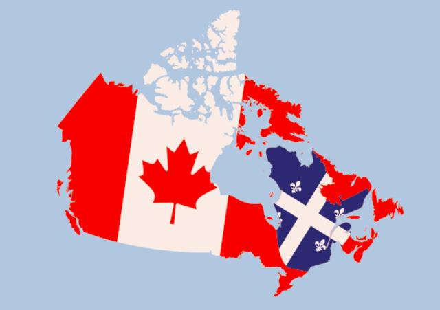 Quebec Nationalism Continued