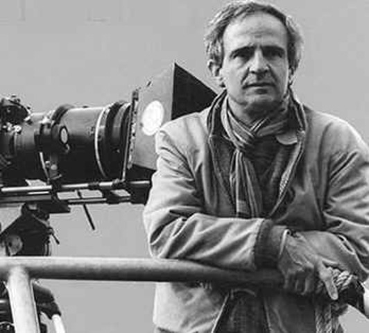 François Roland Truffaut