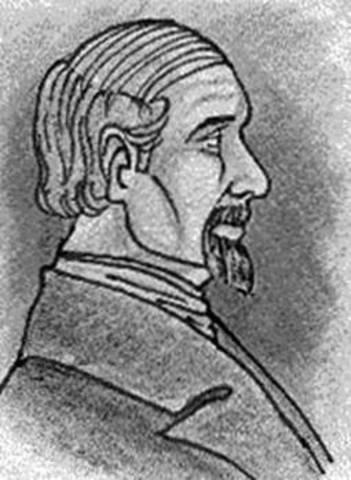 Математика европейского средневековья и эпохи Возрождения(Р. Бомбелли)